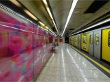 Naples Italy Metro Map top Rated Hotels Near Naples Central Train Station Italy