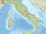 Naples Italy On Map Poggio Reale Villa Wikipedia