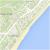 Narbonne France Map Narbonne Plage Google Maps Frankreich Beach Places