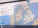 Nashville Tennessee Google Maps Google Maps Stockfotos Google Maps Bilder Alamy