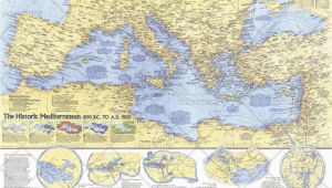 National Geographic Map Of Europe National Geographic Historical Maps Europe Wall Maps Maps