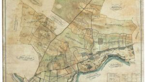 Navan Ireland Map Navan Historical society Blackcastle Estate