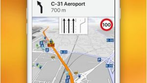 Navigon Europe Maps Free Download Navigon Europe Appaddict