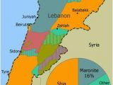 Nemi Italy Map Mapsontheweb Religions Of Lebanon Work Map Middle East Map