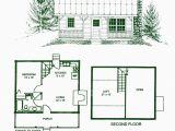 New England Australia Map 28 Cute New England House Plan Decor Floor Plan Design