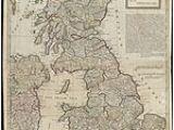 New England Australia Map History Of the United Kingdom Wikipedia