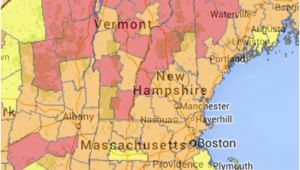 New England Foliage Map 2014 Foliage Leaf Peepr Find and Report Fall Colors In New