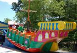 New England Six Flags Map Six Flags New England Parking and Travel Tips