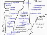 New England Ski Resorts Map 297 Best Lee Massachusetts Images In 2019 the Berkshire