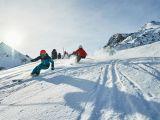 New England Ski Resorts Map Ski Resort Guides Snow forecast Ski Holiday Discounts Ski Club