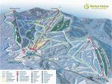 New England Ski Resorts Map the Best Ski Snowboard Resorts In Vermont Evo