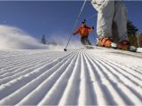 New England Ski Resorts Map top Colleges if You Love Skiing