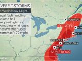 New England Snow Cover Map Rounds Of Severe Storms to Rattle northeast Midwest Into