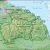 New forest England Map north York Moors Wikipedia