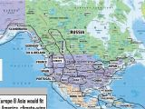 New France Maps Detailed Map Of Arizona Us Elevation Road Map New Us Canada