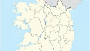 New Ross Ireland Map New Ross Revolvy