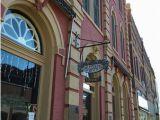 New Ulm Minnesota Map 10 Best Things to Do In New Ulm 2019 with Photos Tripadvisor