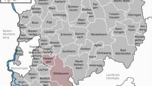 New Ulm Minnesota Map Datei Verwaltungsgemeinschaft Ottobeuren In Mn Svg Boarische Wikipedia