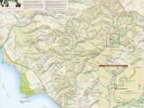 Newbury Park California Map Thousand Oaks California Map Elegant Map Thousand Oaks California