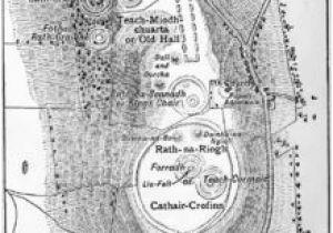 Newgrange Ireland Map 42 Best Newgrange Ireland Images In 2019 Newgrange Ireland