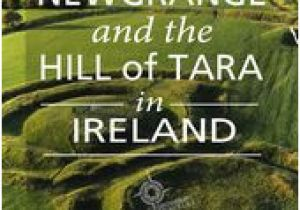 Newgrange Ireland Map Maps and Directions to Newgrange Knowth Dowth Meath Ireland