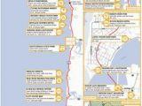 Newport oregon Map 41 Best Newport Beach oregon Images oregon Coast Newport Beach