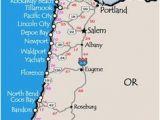 Newport oregon Map 44 Best Lincoln City oregon Images oregon Coast Lincoln City