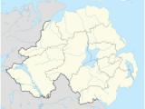 Newry Ireland Map Portadown Wikipedia