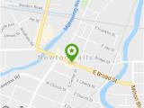 Newton Falls Ohio Map the Church Mouse Thrift Shop Newton Falls Oh Groupon