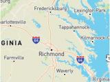 Newton north Carolina Map north Carolina Newspapers A Digitalnc