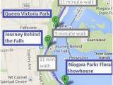 Niagara Fall Canada Map 393 Best Niagara Falls Ontario Images In 2019 Visiting