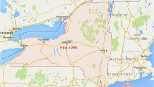 Niagara Falls oregon Map Albany oregon Map Awesome Maps Of New York Nyc Catskills Niagara
