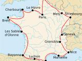 Nice France tourist Map 1919 tour De France Wikipedia