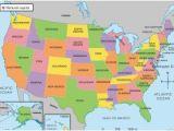 Niles Ohio Map where is the Gulf Of California Located On A Map where is the Gulf