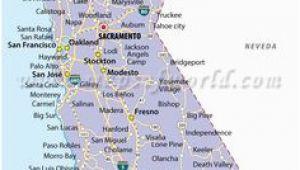 Nipomo California Map 97 Best California Maps Images California Map Travel Cards