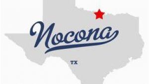 Nocona Texas Map 13 Best Nocona Texas Images Nocona Texas Texas History Nocona Boots