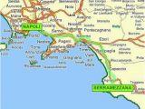 Nola Italy Map B B San Pietro Prices Reviews Serramezzana Italy Tripadvisor