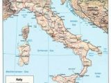 Norcia Italy Map 15 Best Italy Images Map Of Italy Italia Map Maps