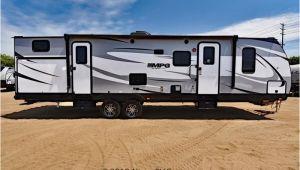 Norco California Map 2019 Cruiser Rv Mpg Ultra Lite 3100bh 05565 norco Rv Center