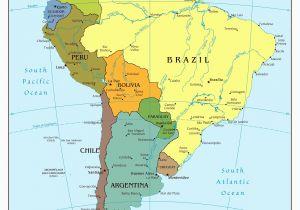 Norfolk California Map Map Of Mexico Ecosia