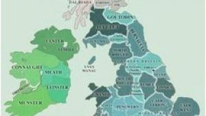 Norman England Map Britain Map Celtic Tribes Chess Map Of Britain Map