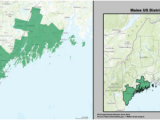 North Carolina 2nd Congressional District Map Maine S 2nd Congressional District Revolvy