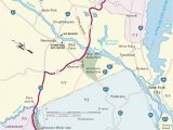 North Carolina Appalachian Trail Map Appalachian Trail north Carolina Map Best Of 34 Unique Appalachian