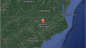 North Carolina Barrier islands Map Small towns Close to the Beach In north Carolina Usa today