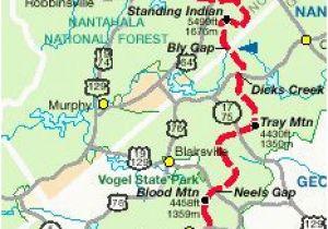 North Carolina Bbq Map 86 Best north Carolina Beaches Vacation Rentals Travel Tips