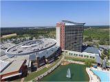 North Carolina Casinos Map Wind Creek Casino Hotel atmore Bewertungen Fotos Al
