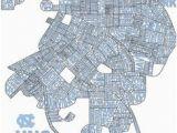 North Carolina Chapel Hill Map 316 Best Unc Images Unc Tarheels Carolina Blue Tar Heels