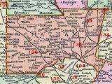 North Carolina Chapel Hill Map 34 Unc Chapel Hill Map Maps Directions