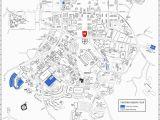 North Carolina Chapel Hill Map Printable Maryland north Carolina Us Map Us State Map Science
