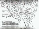 North Carolina Historical Maps north Carolina County Map